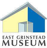 East Grinstead Museum collections